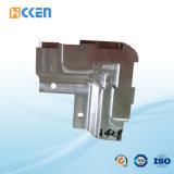 Il CNC di alta precisione del nuovo prodotto ha lavorato 6061 parte alla macchina di alluminio con l'anodizzazione libera