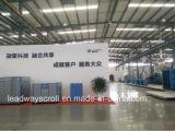 Ölfreier Kompressor des Rolle-Luftverdichter-100%