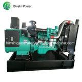 413kVA Diesel ntaa855-G7 van Cummins de Water Gekoelde Reeks van de Generator (BCS330)