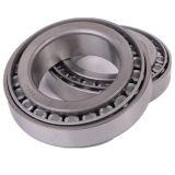 Timken Koyoのクロム鋼の自動車輪の先を細くすることの軸受