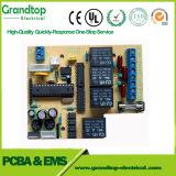 PCBA gedruckte Schaltkarte umkreist elektronischen Schaltkarte-Hersteller