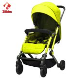 De China de bebê do carrinho de criança do fabricante carrinho de criança 2017 de bebê