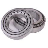 Timken Koyo y métricas de acero cromado pulgadas de rodamiento de rodillos cónicos de la rueda de Auto