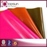 Цветастая пленка PVC для упаковывая мешков