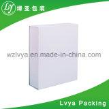 Caixa de presente de papel luxuosa