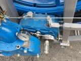 銃との農業のための熱い販売人のホースの巻き枠の用水系統