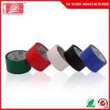 El revestimiento adhesivo 48um ningún ruido BOPP para el pegado de la cinta de embalaje