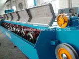 máquina de alumínio da avaria de Rod de fio 450/13dl para o cabo elétrico