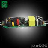 Comitato elencato 600*600mm della griglia dell'UL LED con il driver isolato