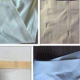 Spot Ulrtrasonic soldadora para reforzar la ropa interior