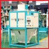 Fluss-Typ elektronisches automatisches Schuppen-Gerät (DCS-200LD)