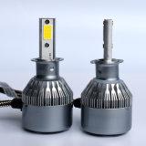 C6 H3 PFEILER LED Auto-Scheinwerfer