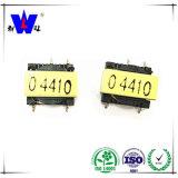 Transformateur à haute fréquence d'énergie électrique d'inverseur de pouvoir avec la qualité