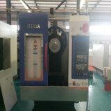 (MT52AL)高性能および高精度CNCの訓練および製粉の旋盤(三菱システム)