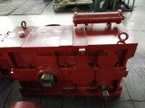 Getriebe Zlyj315 für Rohr-Extruder
