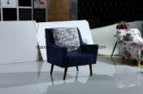 소파, 여가 소파, 의자. 여가 의자