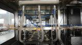 고품질 5개 갤런 병 충전물 기계