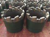 Morceau de faisceau plat affleurant interne des coupeurs D 146 PDC
