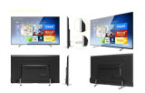 65 UHD Smart TV LED