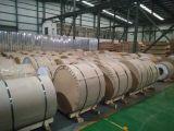 Aluminiumring 6061 für Industriegebäude-Materialien