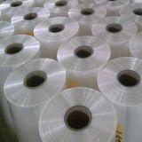 Film de rétrécissement tubulaire de PVC