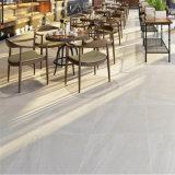 Concepto de Italia, azulejos de porcelana esmaltada de piedra caliza Baldosa (SHA601)