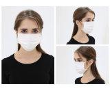 Automatisches Gesichtsmaske-äußeres elastisches Gesicht Earloop Schweißgerät