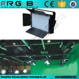 180W LEDのパネルのプロフィールの段階ライト