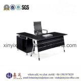 Bureau moderne de gestionnaire de bureau de constructeur de meubles de Foshan (M2608#)