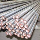 Штанга штанги пластичной прессформы Nak80 P21 стальная