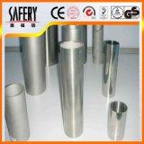 Pipe sans joint de tube d'acier inoxydable d'AISI 321