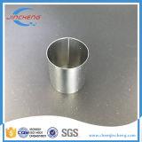 SS304 Raschig Ring für Aufnahme-Aufsatz 16mm 25mm 50mm