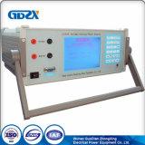 Het Instrument van de Kaliberbepaling van de Monitor van het voltage
