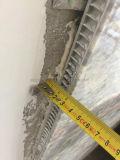 comitati del favo della pietra di spessore di 30mm per il rivestimento esterno della parete