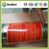 Pompe ad acqua solari sommergibili dell'acciaio inossidabile di serie dello SP