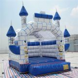 Het Kasteel van Bouncy, het Springen Opblaasbaar Kasteel, Huis Bouncy (B1105)