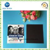 Kundenspezifisches Drucken-große kundenspezifische Kühlraum-Magneten () JP-FM042)