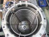 реактор Stainess лаборатории 50L стальной для продукции смолаы