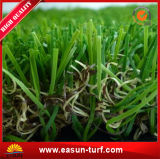 Gras van het Gazon van de Fabrikanten van het Gras van Artificilal het Kunstmatige voor het Modelleren