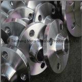 Alliage Hastelloyg-30/ H /N06030 Hg-30/ ni barre en alliage de base/plaque résistant à la corrosion.
