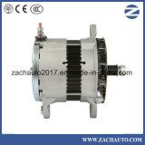 24V alternator voor Timberjack, 1012118270, 1012118271