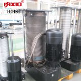 Élévateur électrique de câble métallique pour le type élévateur 500kg/0.5t de l'Europe de grue