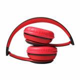 2018のBluetoothのステレオの無線ヘッドホーンを取り消す熱い新製品の騒音