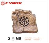 Più nuovo altoparlante della pietra di simulazione di alta qualità di stile di C-Yark