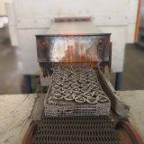 Parti di metallurgia di polvere dell'ammortizzatore del motociclo
