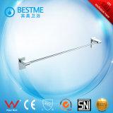 Precio competitiva en la pared toallero para cuartos de baño (BG-C11001)
