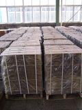China hizo tira reactiva de alta calidad de imán de goma