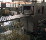 CSD-Getränk-Füllmaschine