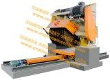De multi Scherpe Machine van de Steen van de Rand van het Graniet van het Blad