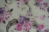 2015 telas de matéria têxtil feitas malha com ligação